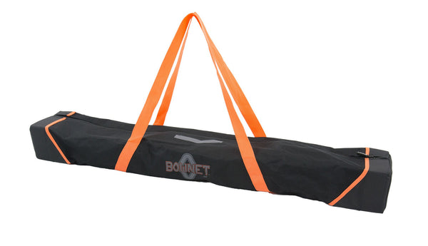 Bownet 7' x 7' Big Mouth X®