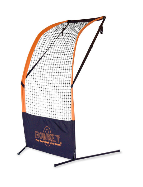 Bownet Adjustable Flat Top Protection Net