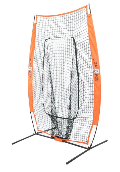 Bownet In-Fielder Protection Net