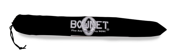 "Bownet 18"" x 26"" Zone Counter Target Attachment"