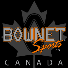 Bownet Sports Canada