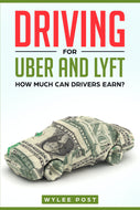Driving for Uber and Lyft - How Much Can Drivers Earn?