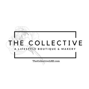 The Collective lhe
