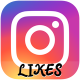 LIKES en POST de INSTAGRAM