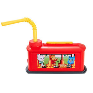 Daniel Tiger's Neighborhood Trolley Moulded Cup
