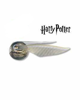 Harry Potter Golden Snitch