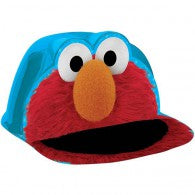 Sesame Street Party Hat