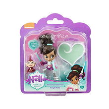 Nella the princess knight party supplies