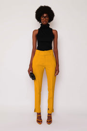 Sunflower Suit Pants