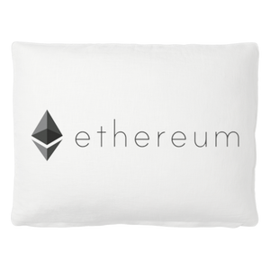 Ethereum Pet Beds - MyCryptoMarket.ca