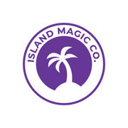 Island Magic Co.