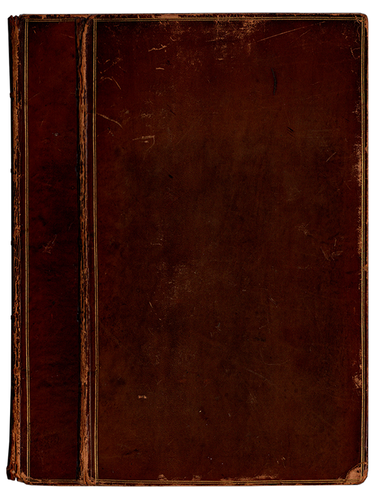 William Beloe. Sexagenarian. 1817. First edition.