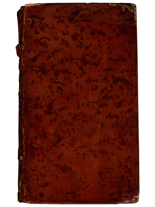 Torquato Tasso. Aminta. 1780. First edition.