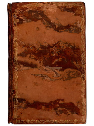 Robert Southey. Wat Tyler. 1817. First edition.