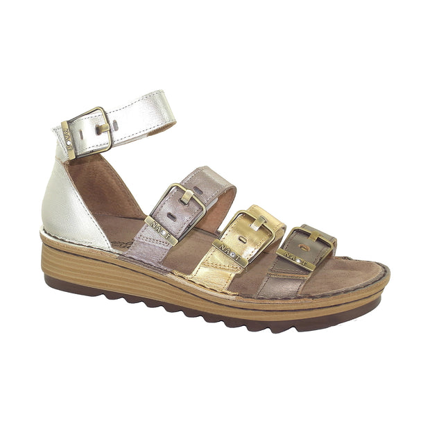 Begonia Womens Sandals