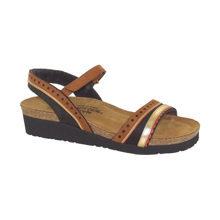 Beverly Womens Sandals