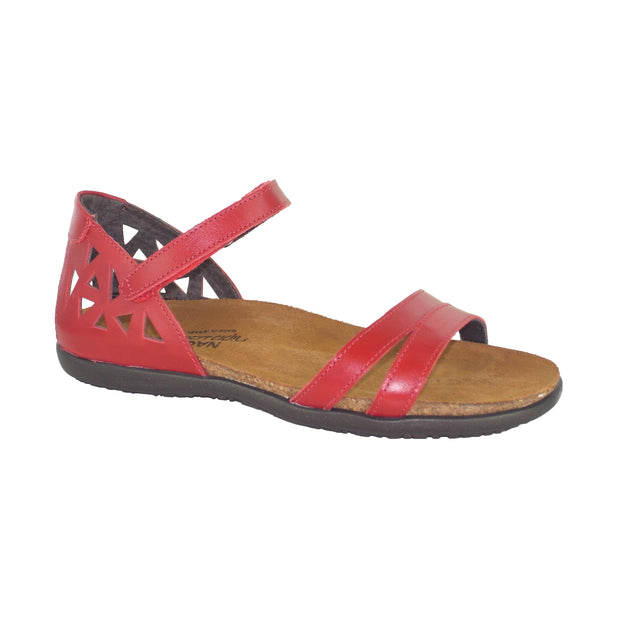 Bonnie Womens Sandals