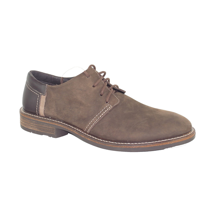 Chief Mens Shoes