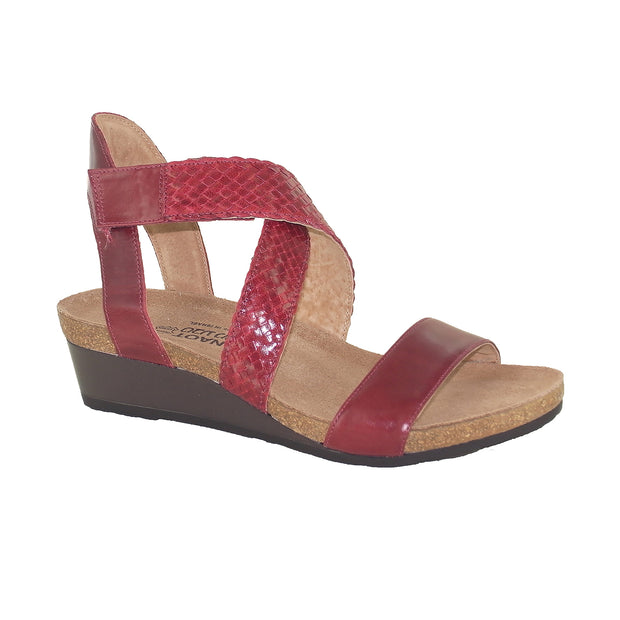 Cupid Womens Sandals