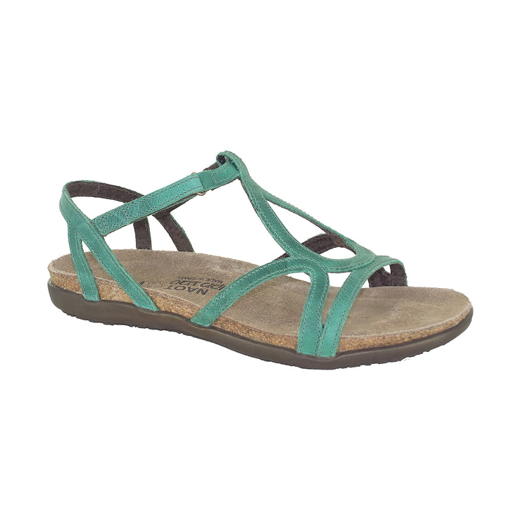 Dorith Womens Sandals