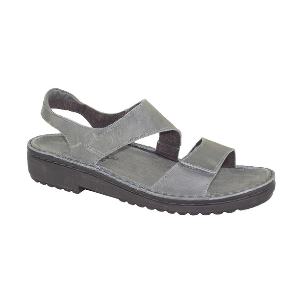 Enid Womens Sandals