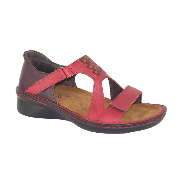 Figaro Womens Sandals