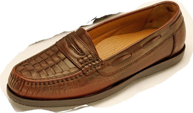Guy Traditional Mens Loafer