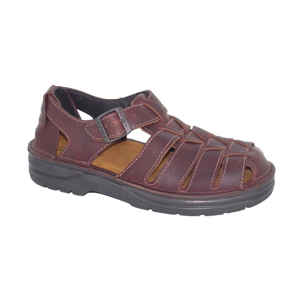 Julius Mens Sandals