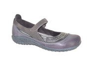 Kirei Womens Shoes