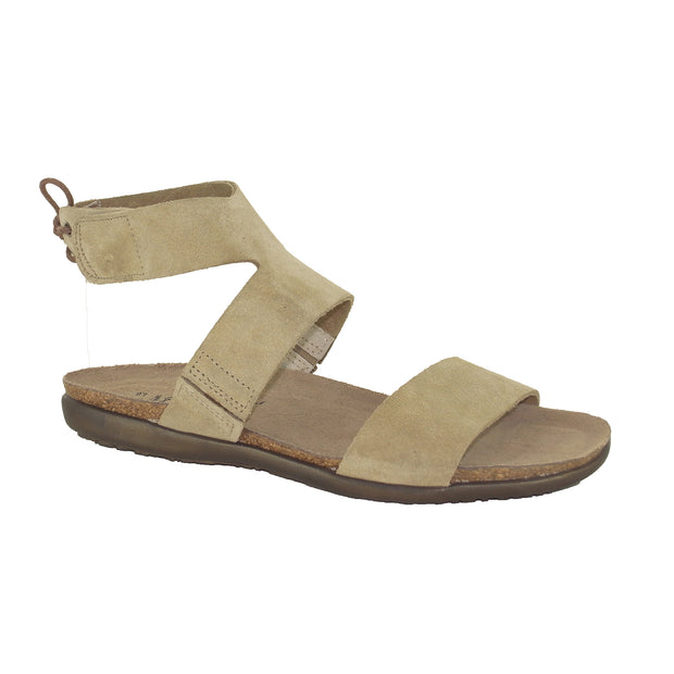 Larissa Womens Sandals