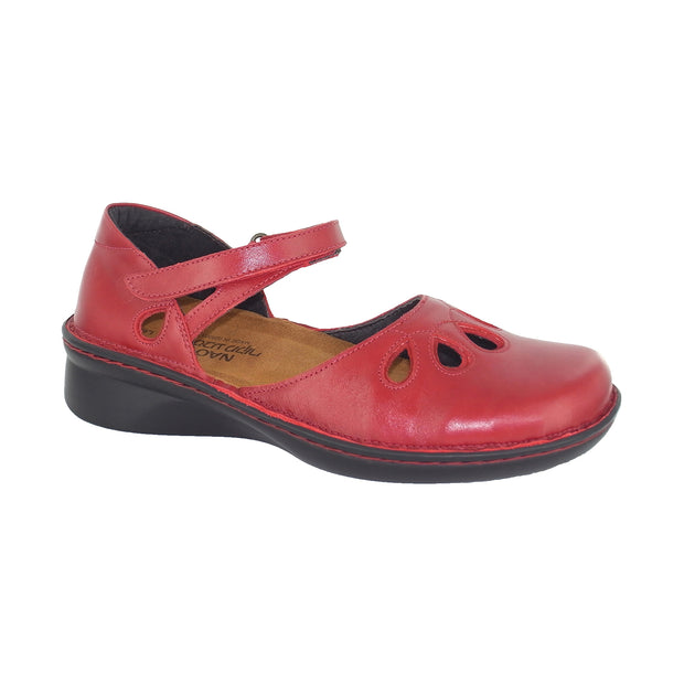 Motif Womens Shoes