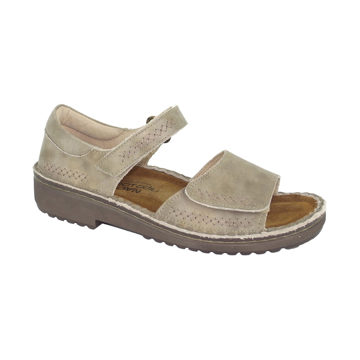Norel Womens Sandals