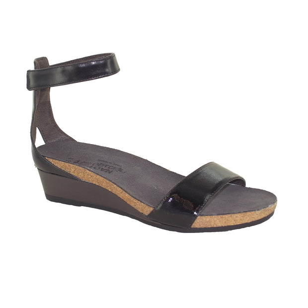 Pixie Womens Sandals