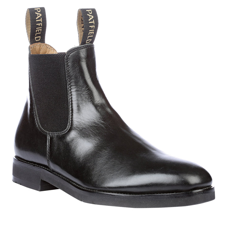 The Patfield Mens Boot
