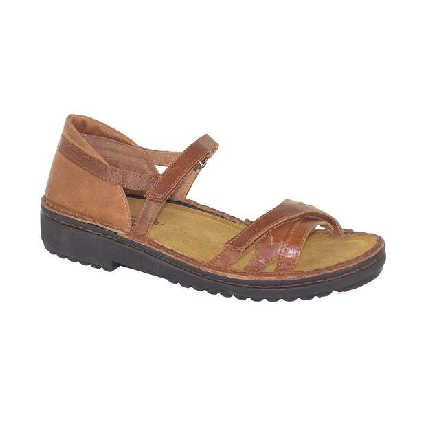 Tatiana Womens Sandals