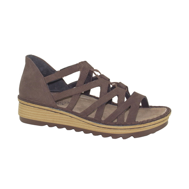 Yarrow Womens Sandals