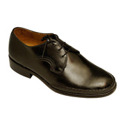 Alex Mens Lace Up Leather Shoe