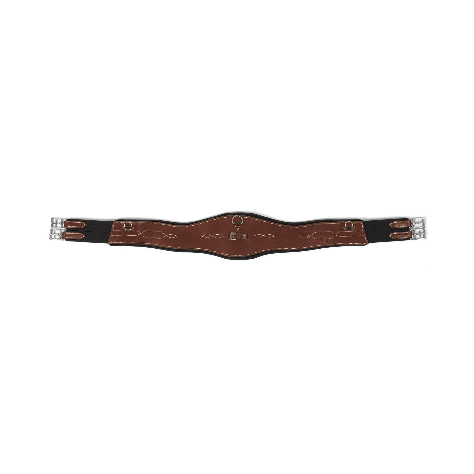Equifit Anatomical Jumper Girth
