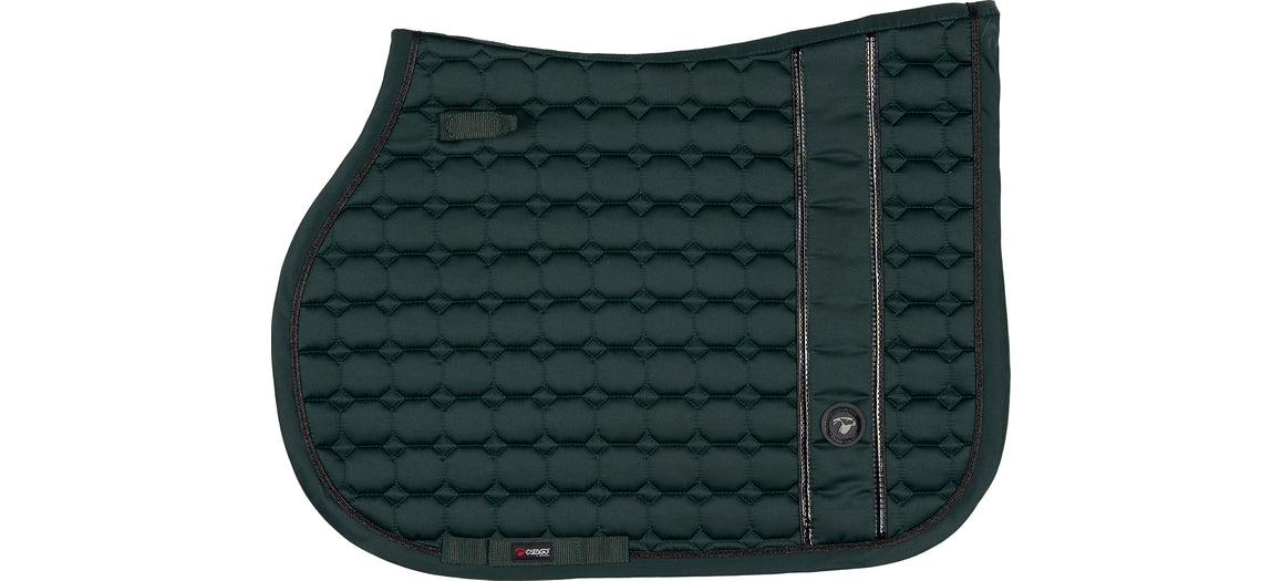 Catago Attitude All Purpose Saddle Pad