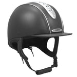 Champion Revolve Ventair MIPS Helmet