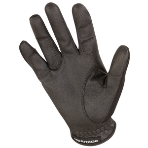 Heritage Cross Country Gloves