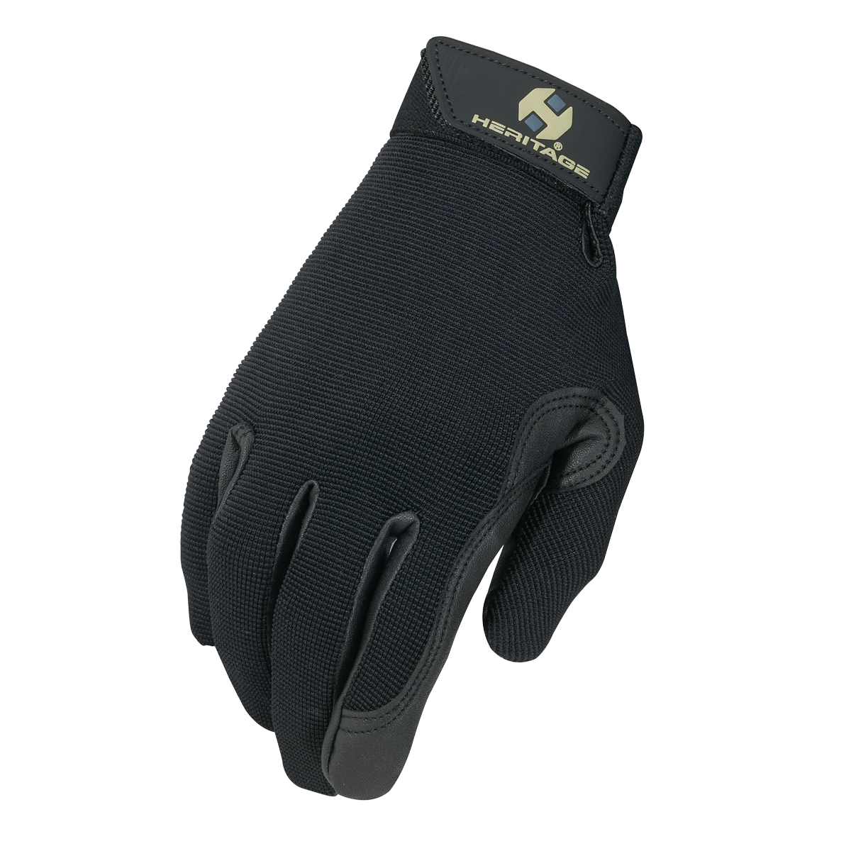 Heritage Child Performance Gloves
