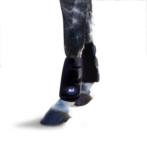 Ice Horse Tendon Ice Wraps- Pair