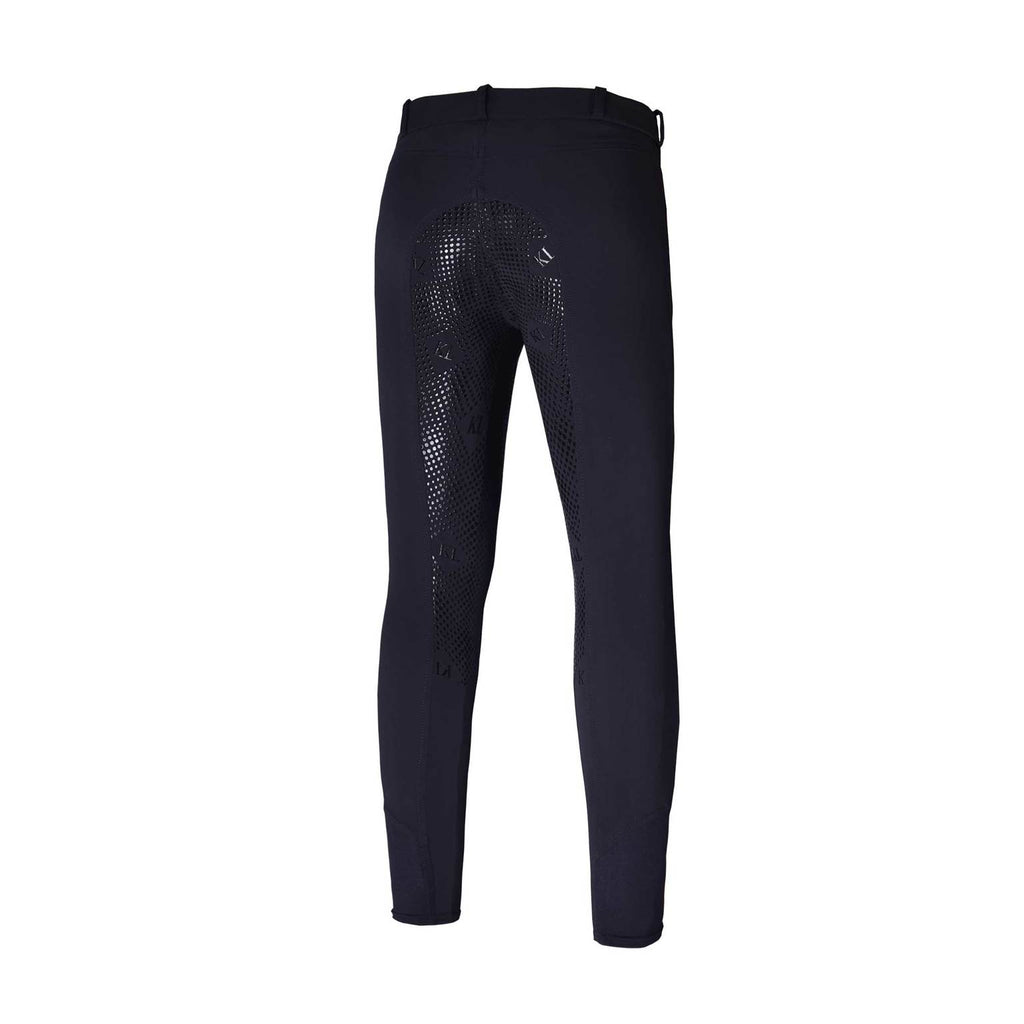 Kingsland Kassidy Girls' Full Grip Breeches