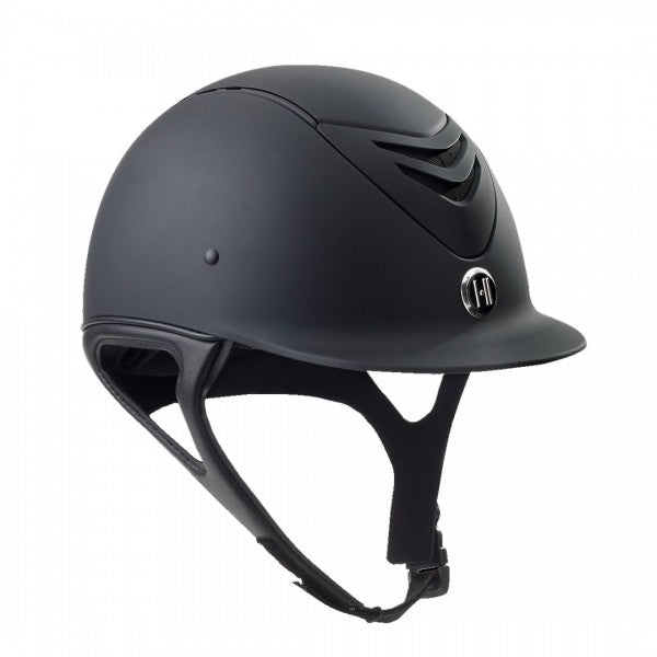 One K CCS MIPS Helmet- Junior Fit