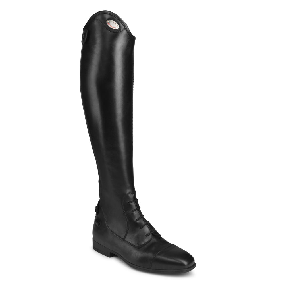 Parlanti Dallas Pro Field Boot