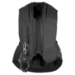 Point Two Hunter Inflatable Air Vest