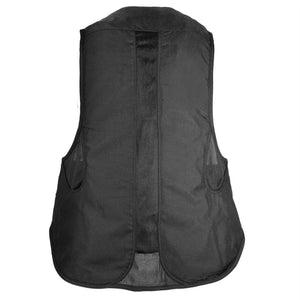 Point Two ProAir Child's Inflatable Vest