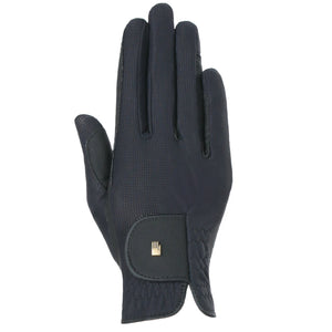 Roeckl Grip Lite Summer Riding Glove