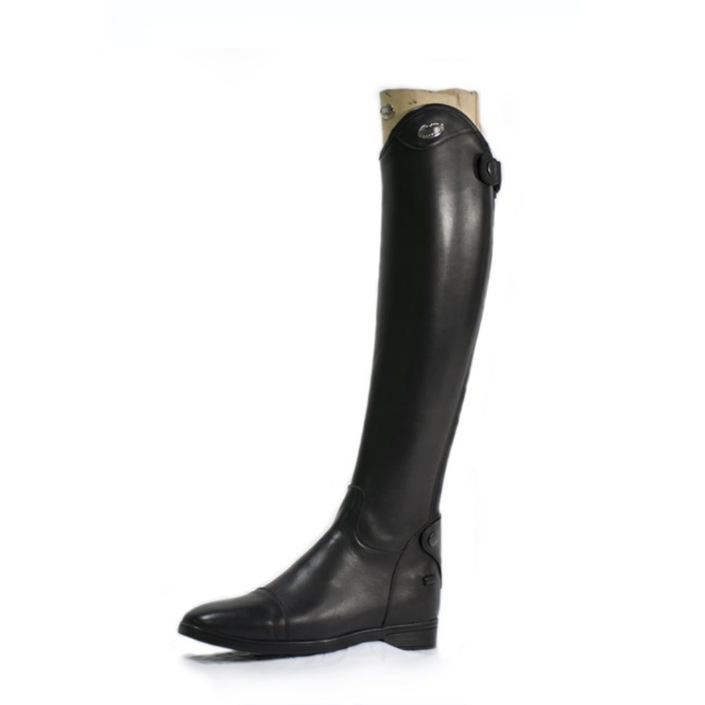 Parlanti Denver Classic Dress Boot